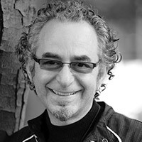 Alan Hirsch Author // Activist // Dreamer
