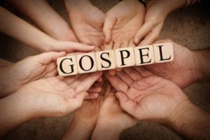 The Gospel You Uphold Determines the Disciples You Make