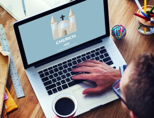 How Pastors Can Build Church Structure for Disciple Making