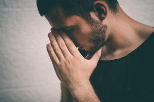 The Seven Pain Points of Men Today