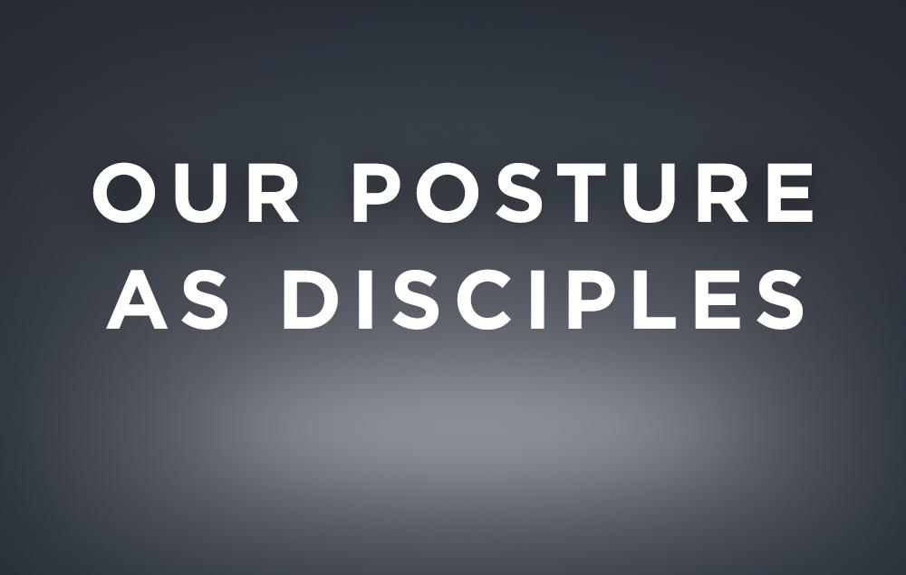 our-posture