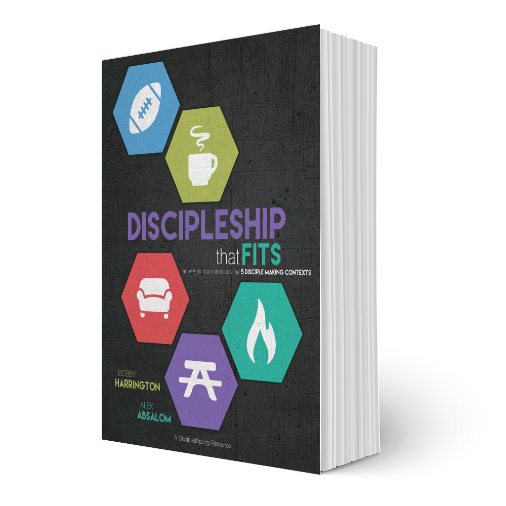 discipleship-fits-gallery