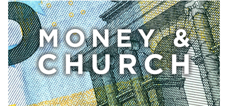 Harnessing Mammon for Church Health