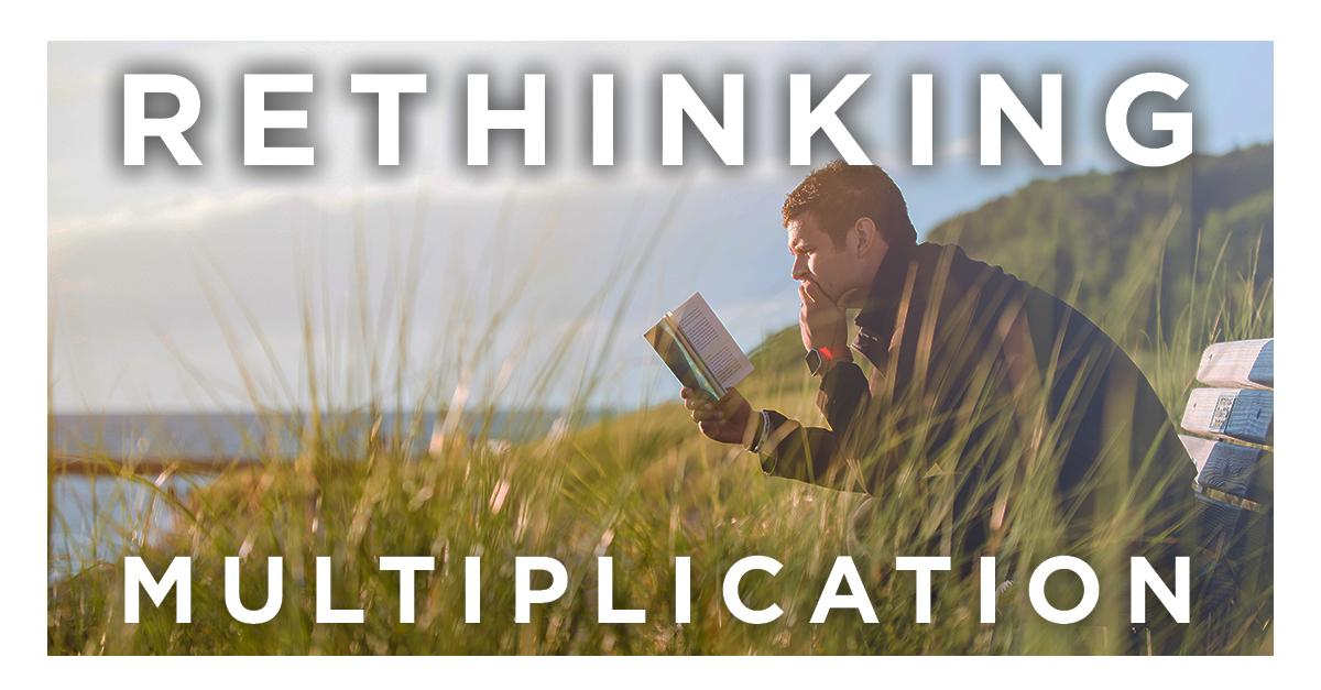 rethinking-multiplication