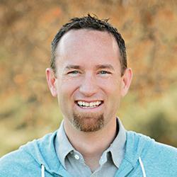 Jason Stewart