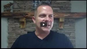 Relational Discipleship – with Jim Putman and Luke Yetter