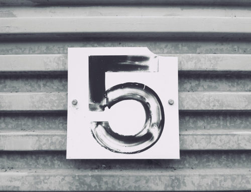 5 Best Practices for Disciple-Making Churches