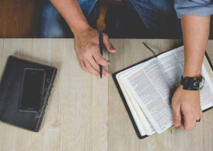 Disciple Making Movements – a History and a Definition (Part 2)