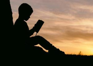 Family Discipleship Activity: Value of Wisdom