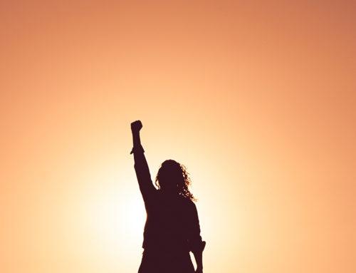 A Discipleship Revolution