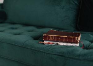 Furniture-Store Disciple-Making