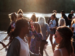 It's Ordinary People—Ben Sobels on Breakthrough Disciple Making