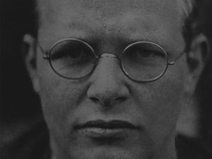 What Gospel Do You Teach? Learning from The Bonhoeffer Project, a Disciple-Making Leader