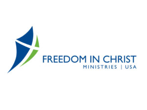 Meet Freedom in Christ Ministries, Our Disciple-Making Partner