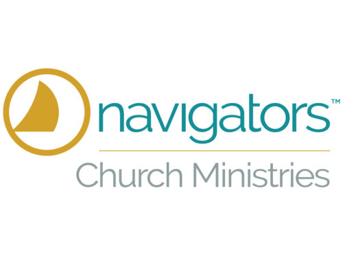 Learn from Navigators Church Ministries