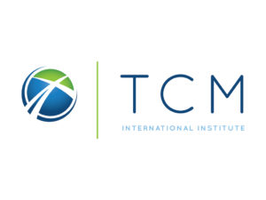 Learn from our partner TCM International Institute