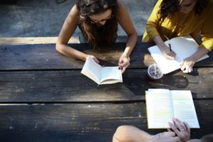 What Does a Women's Discipleship Group Look Like?