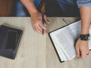 3 Key Ways To Lead Like Jesus