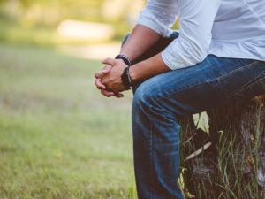 Dealing with Disappointment in Disciple Making
