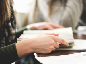 Avoid These 7 Pitfalls in Your Discipleship Group