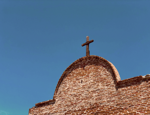The Disciple's Priority: Glorifying God