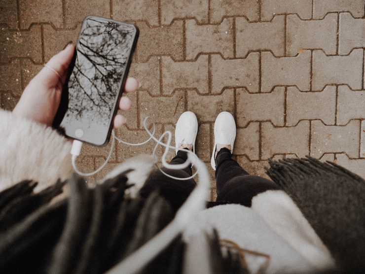 How Pastors Can Use Podcasts in Their Ministry