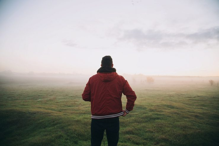 Three Powerful Habits of Healthy Disciple Making Cultures