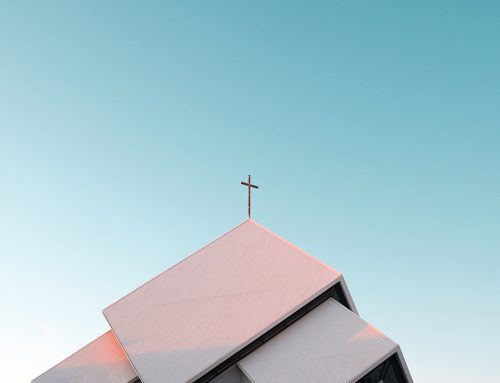 Two Questions Every Church Leader Ought to be Asking