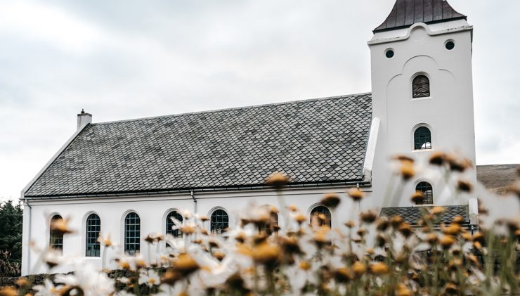 What Does a Disciple-Making Church Look Like?