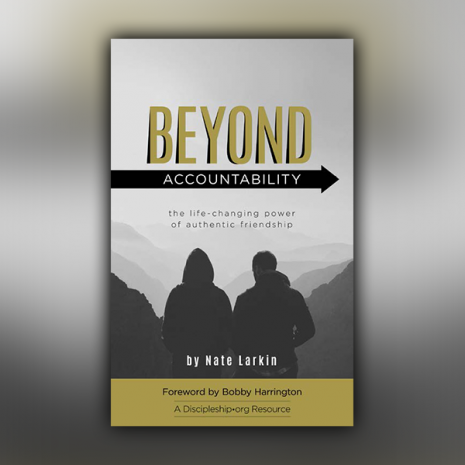 Beyond-Accountability