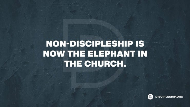 Top 10 Forward-Thinking Trends for Disciple Makers