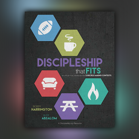 Discipleship-That-Fits-eBook
