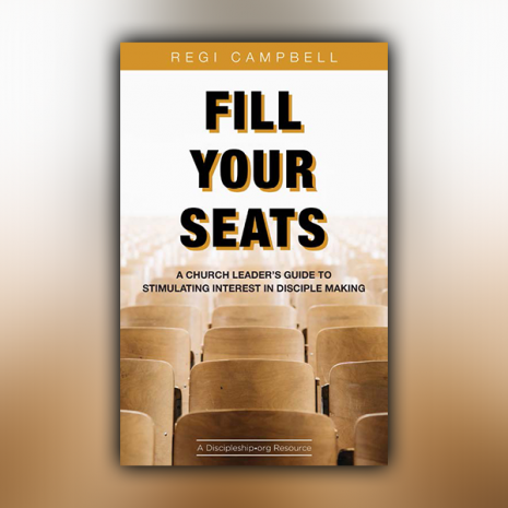 Fill-Your-Seats
