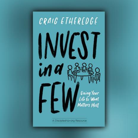 Invest-in-a-Few-eBook-Final