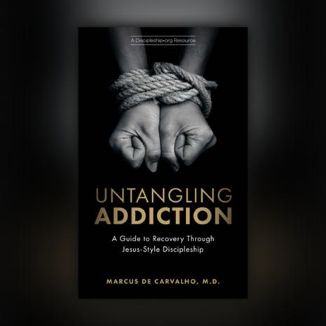 Untangling-Addiction