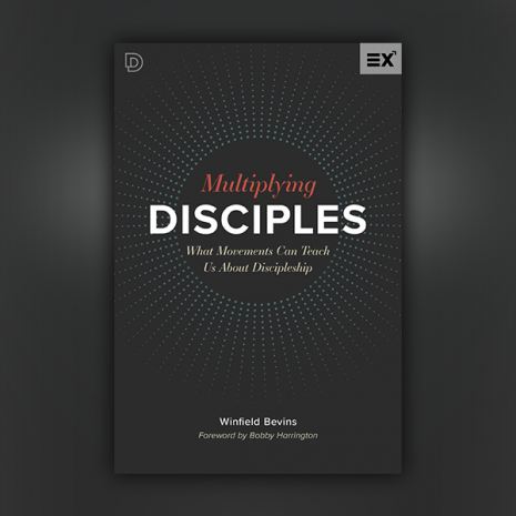 multiplying-disciples