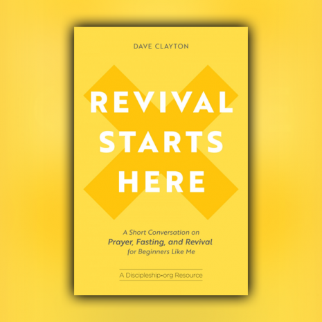 revival-starts-here-primer