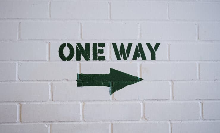 How Can Jesus Be the Only Way?