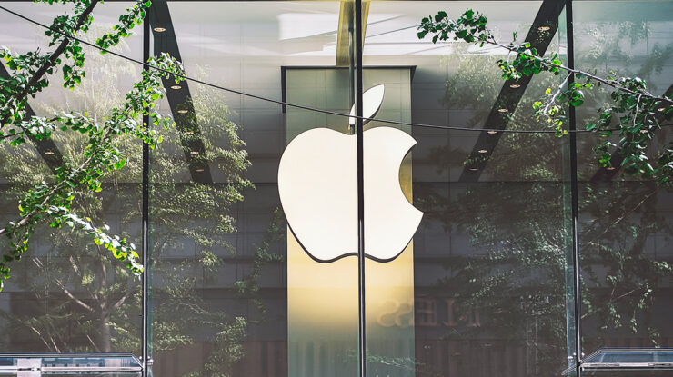What Apple Gets About Making Disciples