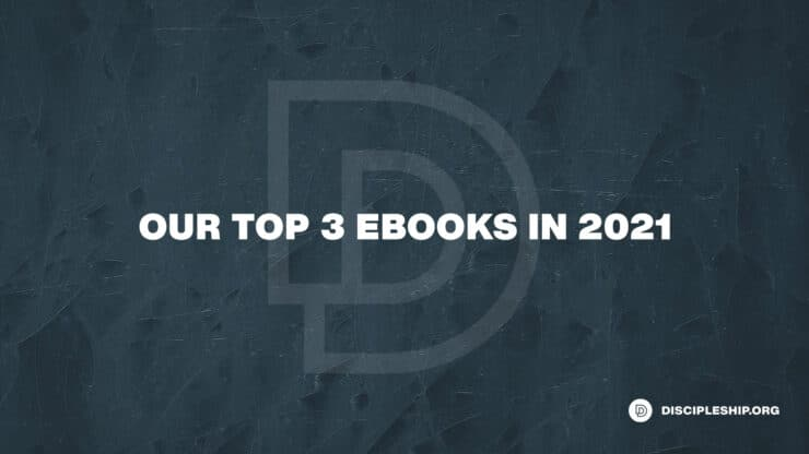 Top 3 Free eBooks in 2021 for Summer Reading
